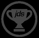 about-jds